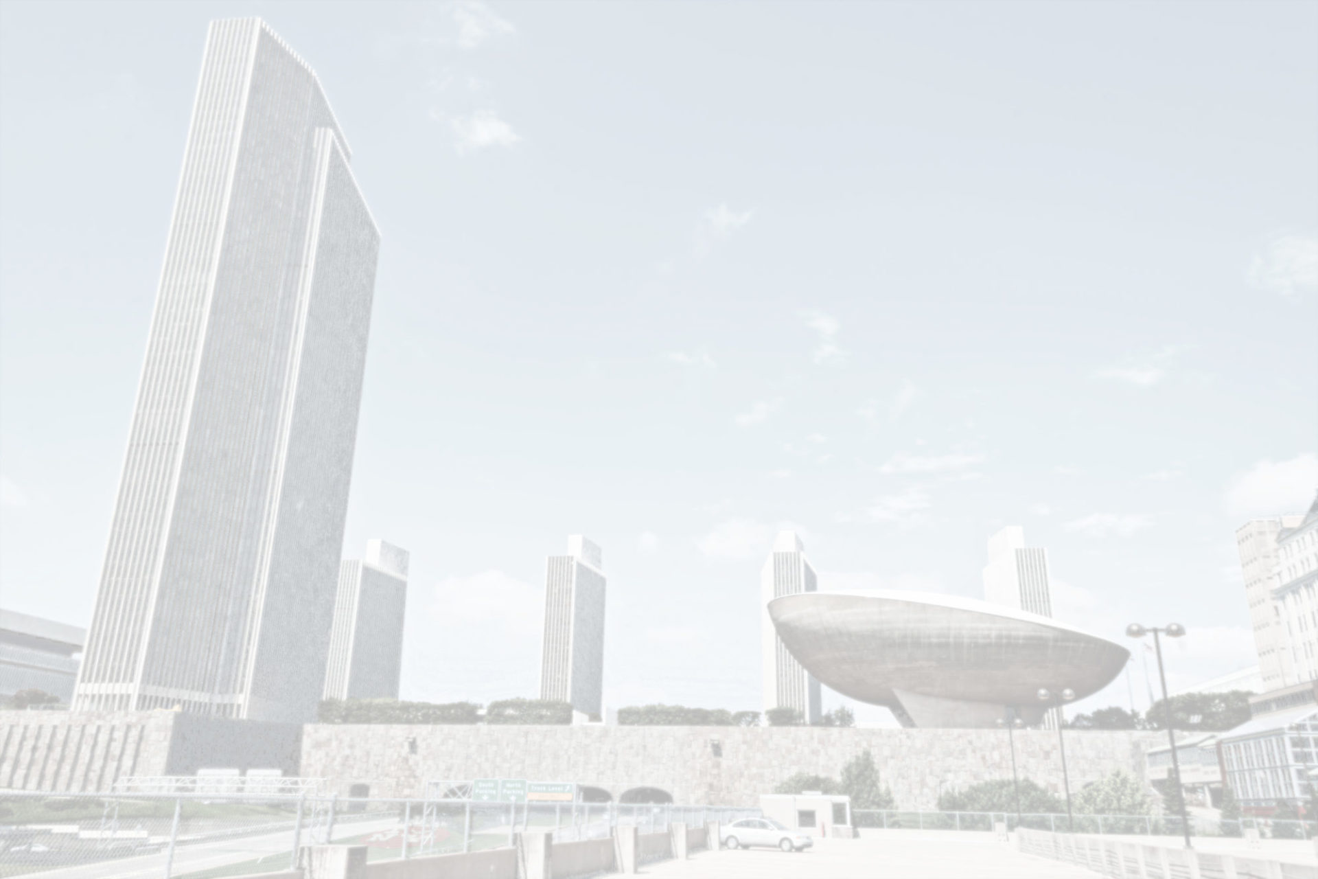 Home – Provider Portal
